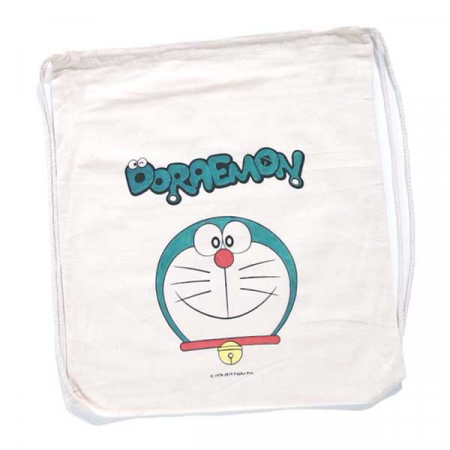 Kit Manualidades Doraemon