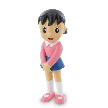Figura Shizuka