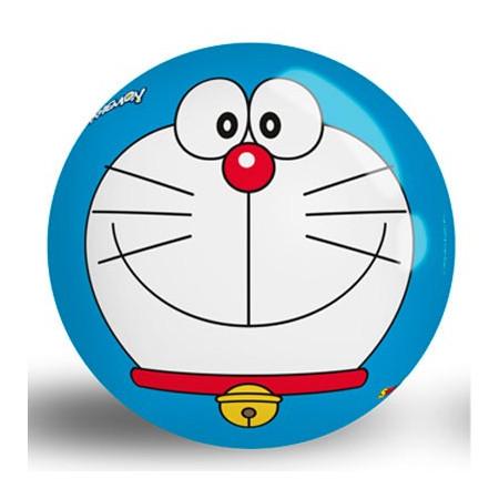Balon Doraemon 230 mm